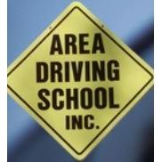 Area Driving School, Inc. image 2