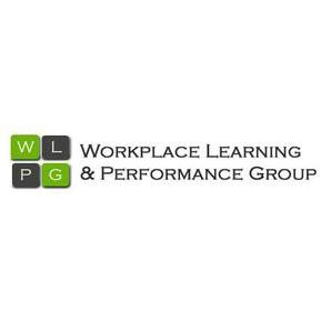 Workplace Learning & Performance Group