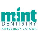 Mint Dentistry image 1