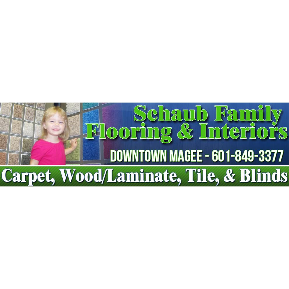 Schaub Family Flooring & Interiors image 64