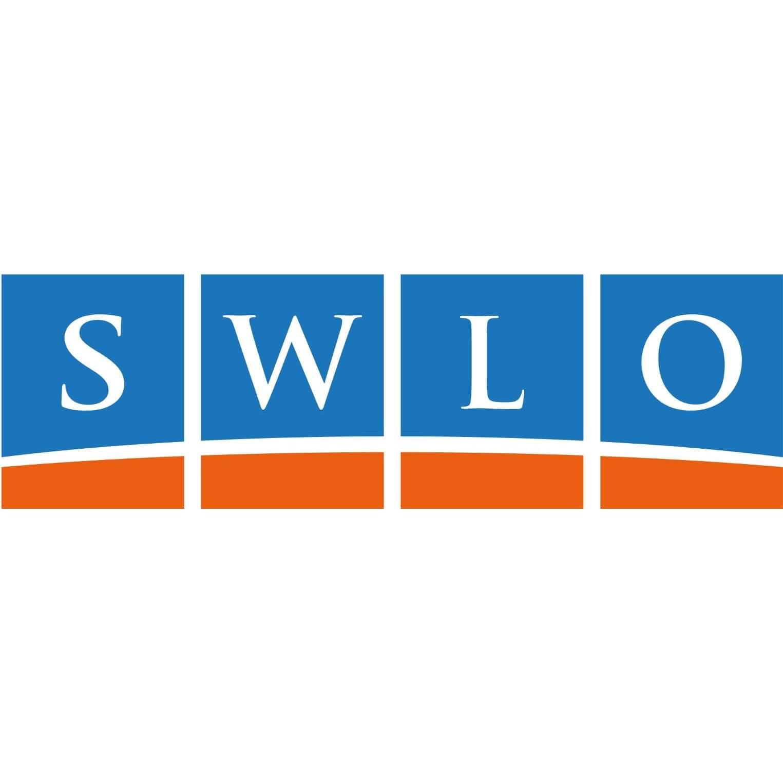 Scott Williams Law Office PLLC