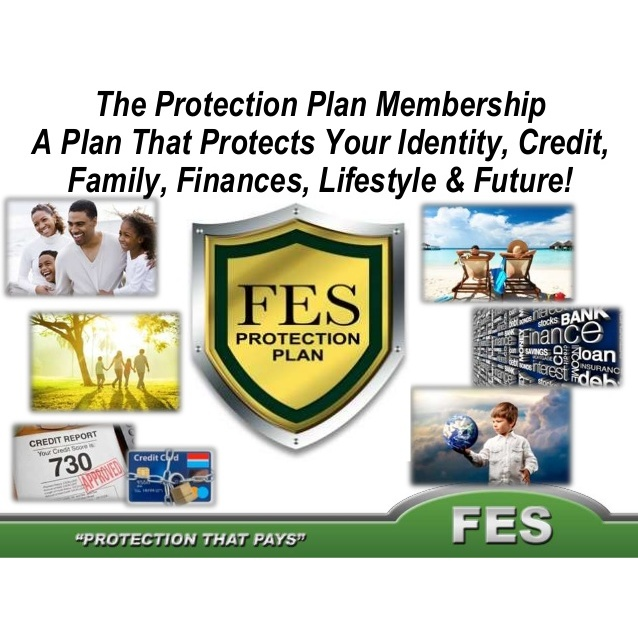 Palm Beach County Financial Education Services
