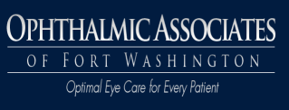 Ophthalmic Associates of Fort Washington