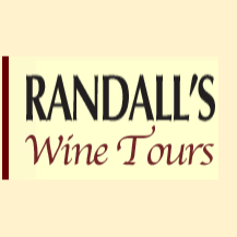 Randall's Wine Tours