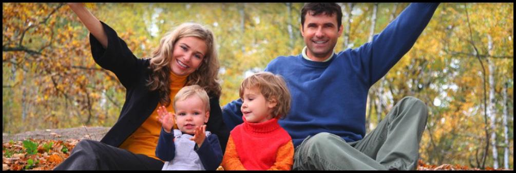 Woodland Family Dental image 0