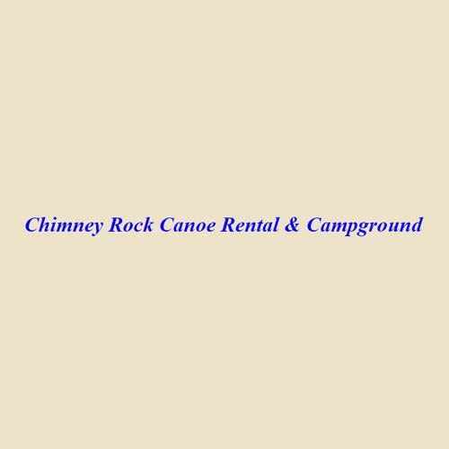 Chimney Rock Canoe Rental & Campground image 10