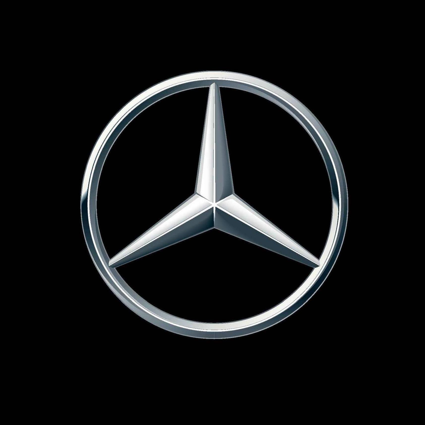 Mercedes-Benz of Princeton