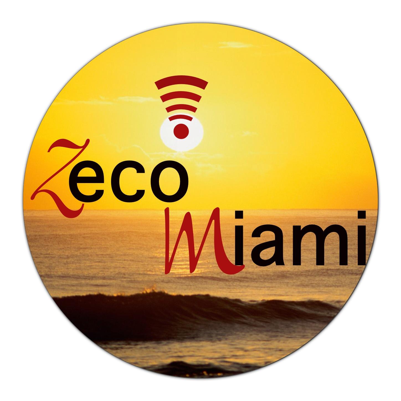 Computer Repair in FL Homestead 33030 Zeco Miami 112 N Homestead Blvd  (786)975-8805