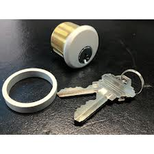 Image 3 | Torrance Lock And Key