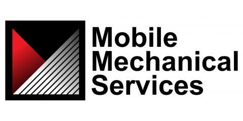 Mobile Mechanical