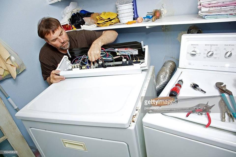 A1 Appliance Repair image 0