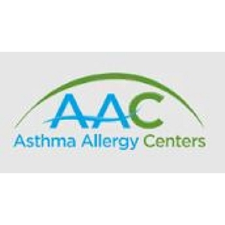 Asthma Allergy Care Centers