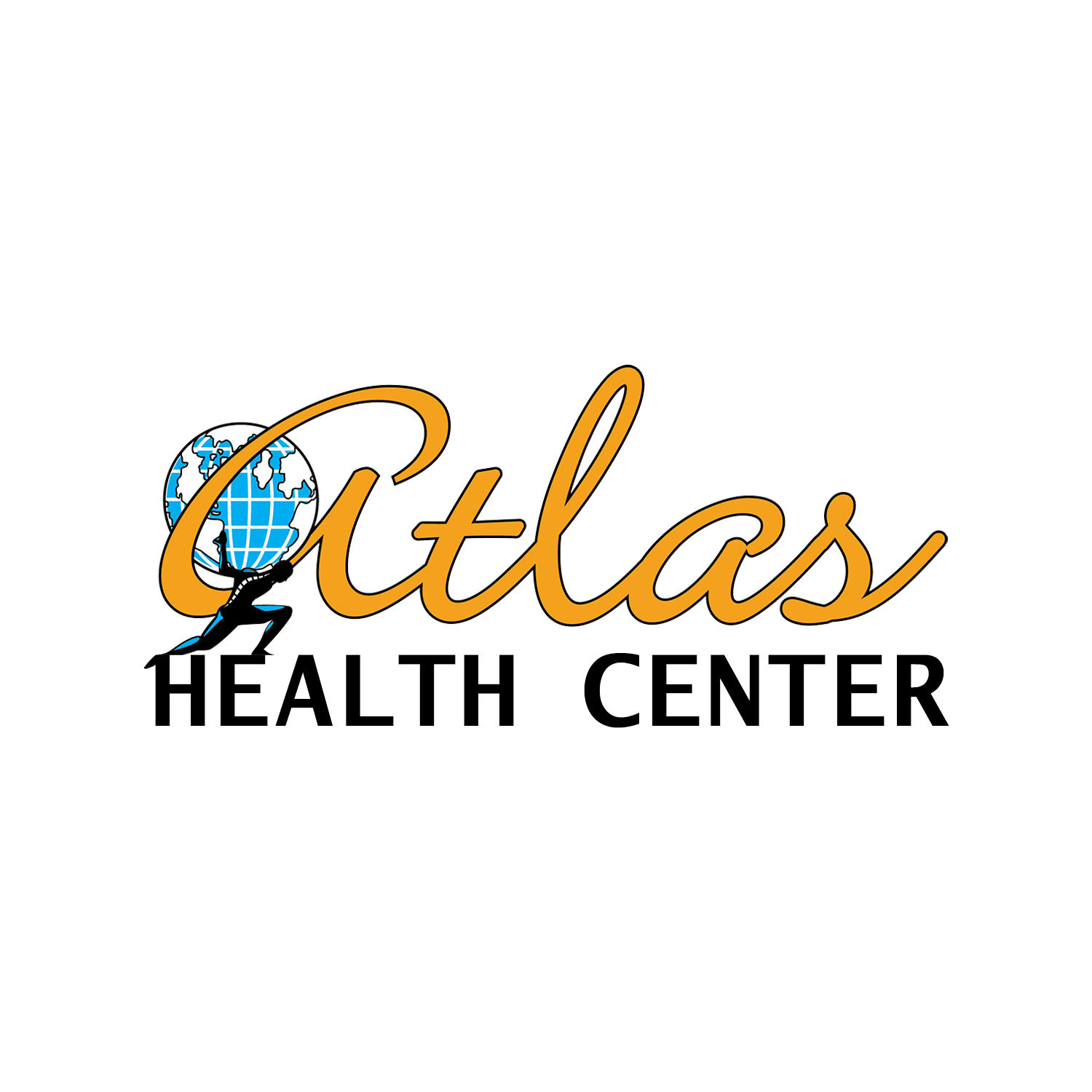 Atlas Health Center