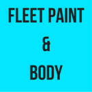 Fleet Paint & Body image 1