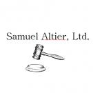 Samuel Altier, Ltd.