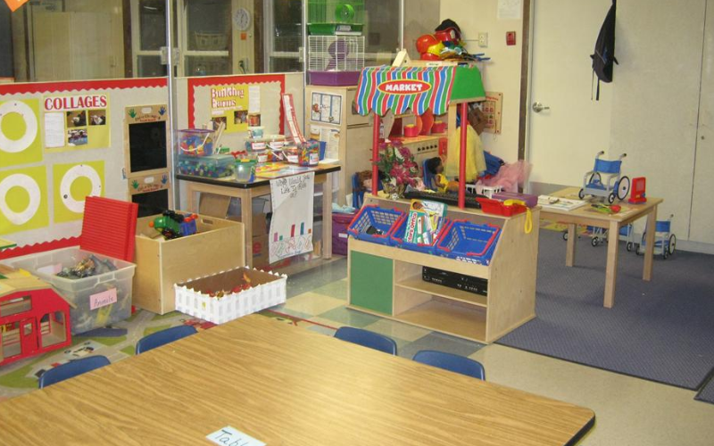 North Huntingdon KinderCare image 3