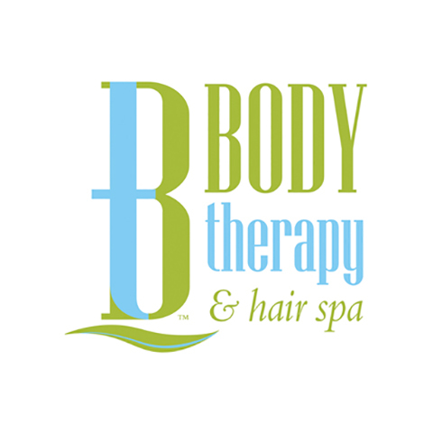 Body Therapy & Hair Spa