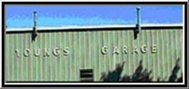 Young's Garage Inc. image 1