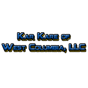 Kar Kare Of West Columbia