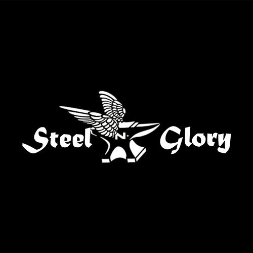 Steel N Glory