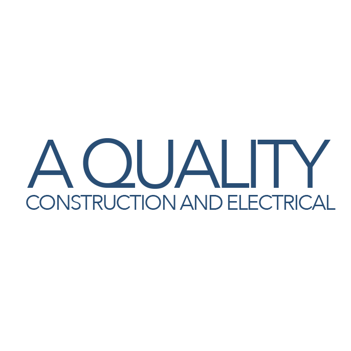 A Quality Construction and Electrical
