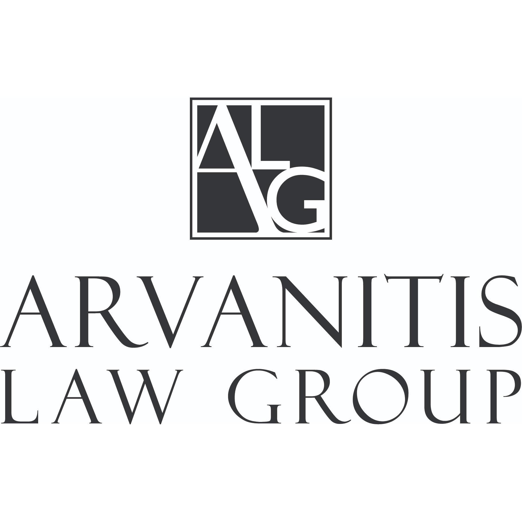 Arvanitis Law Group image 1
