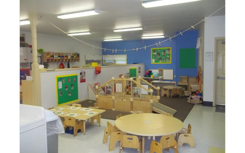 State College KinderCare image 4