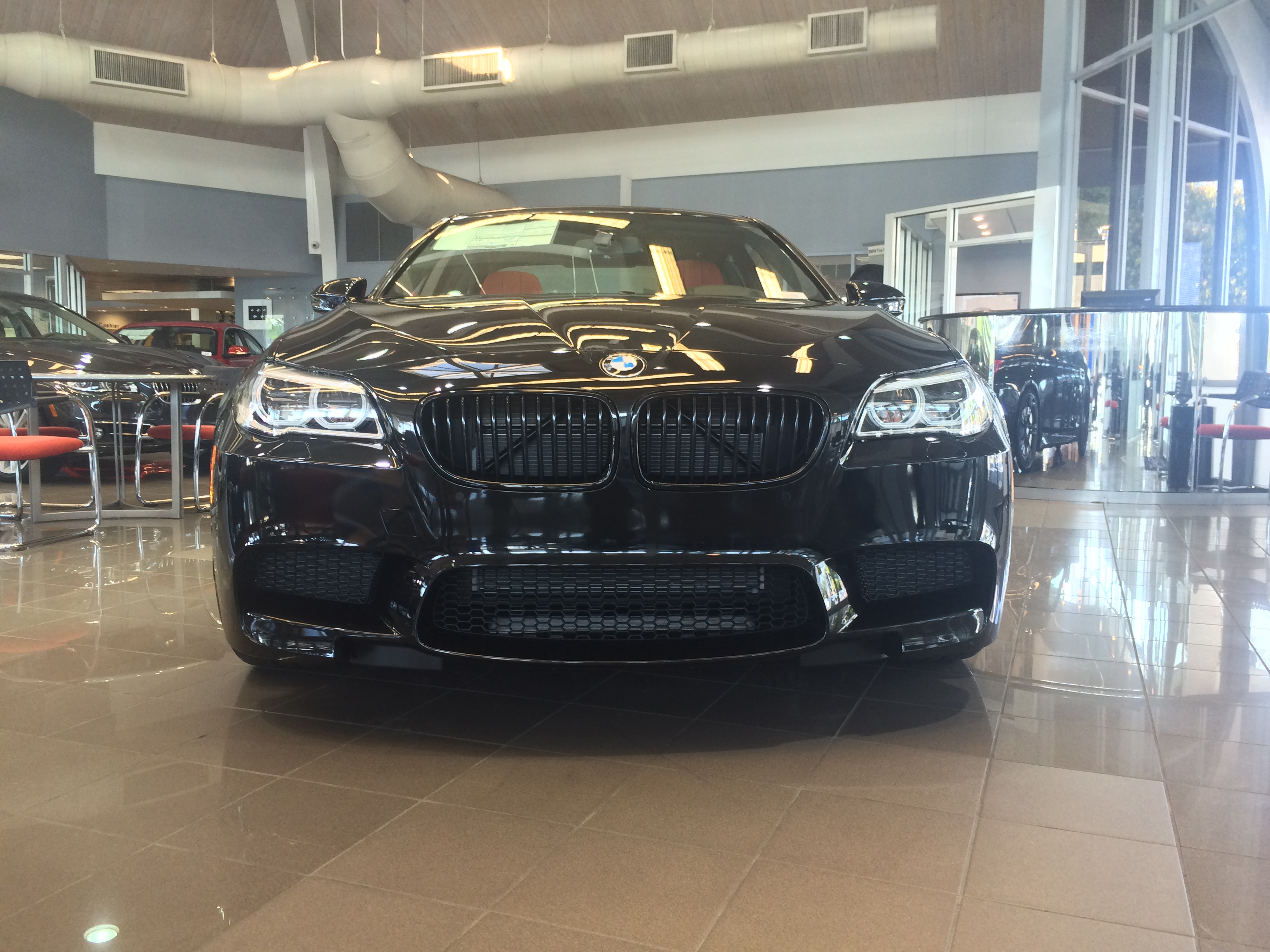 South Motors Bmw At 16215 South Dixie Highway Miami Fl On Fave