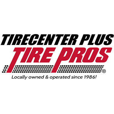 Tirecenter Plus Tire Pros