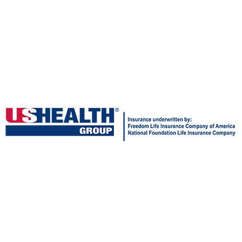 USHealth Advisors - Ryan Rundle