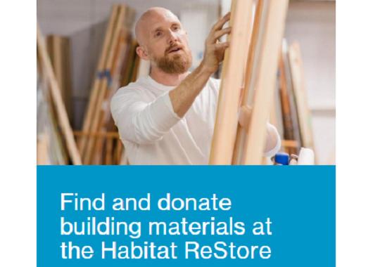 Habitat for Humanity ReStore image 0