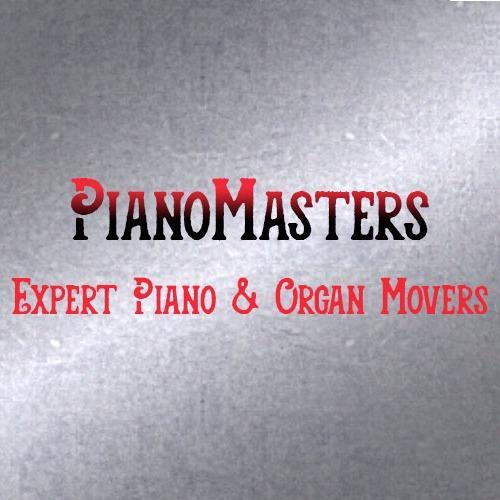 PianoMasters  -  Expert Piano & Organ Movers - Buford, GA - Movers