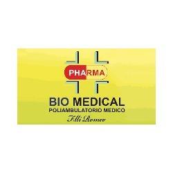 Poliambulatorio Pharmabiomedical Dott. Romeo Carlo