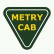 Metry Cab Service