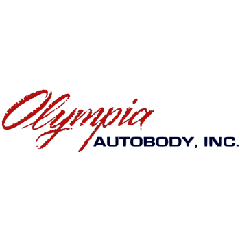 Olympia Autobody Inc