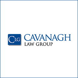 Cavanagh Law Group image 5