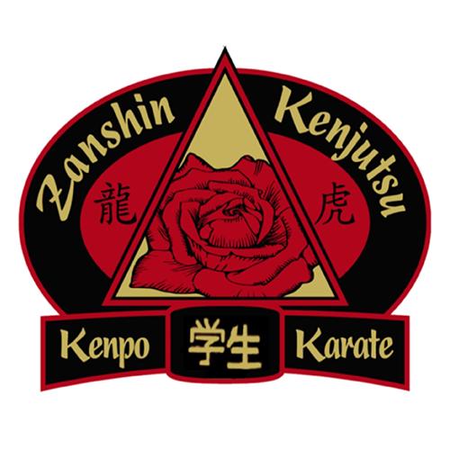 Zanshin Kenjutsu Kenpo Karate Of Bellingham image 0