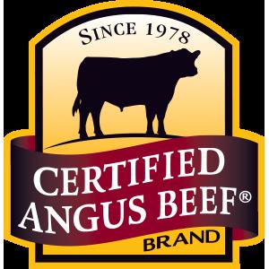 Certified Angus Beef LLC image 7