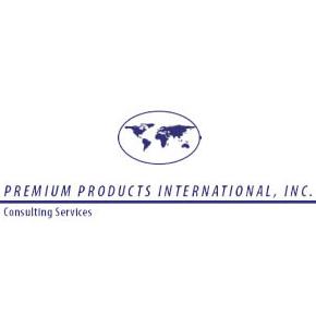 Premium Products International