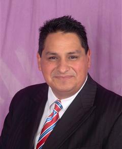 Farmers Insurance - Marco Ortiz