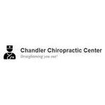 Chandler Chiropractic Center - Kimberly Josey DC
