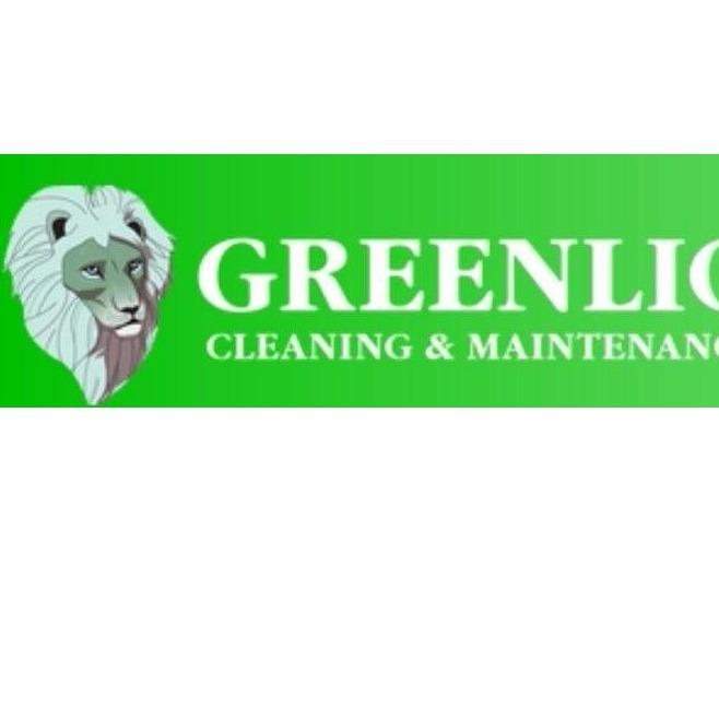 Greenlion Cleaning & Maintenance Inc image 19