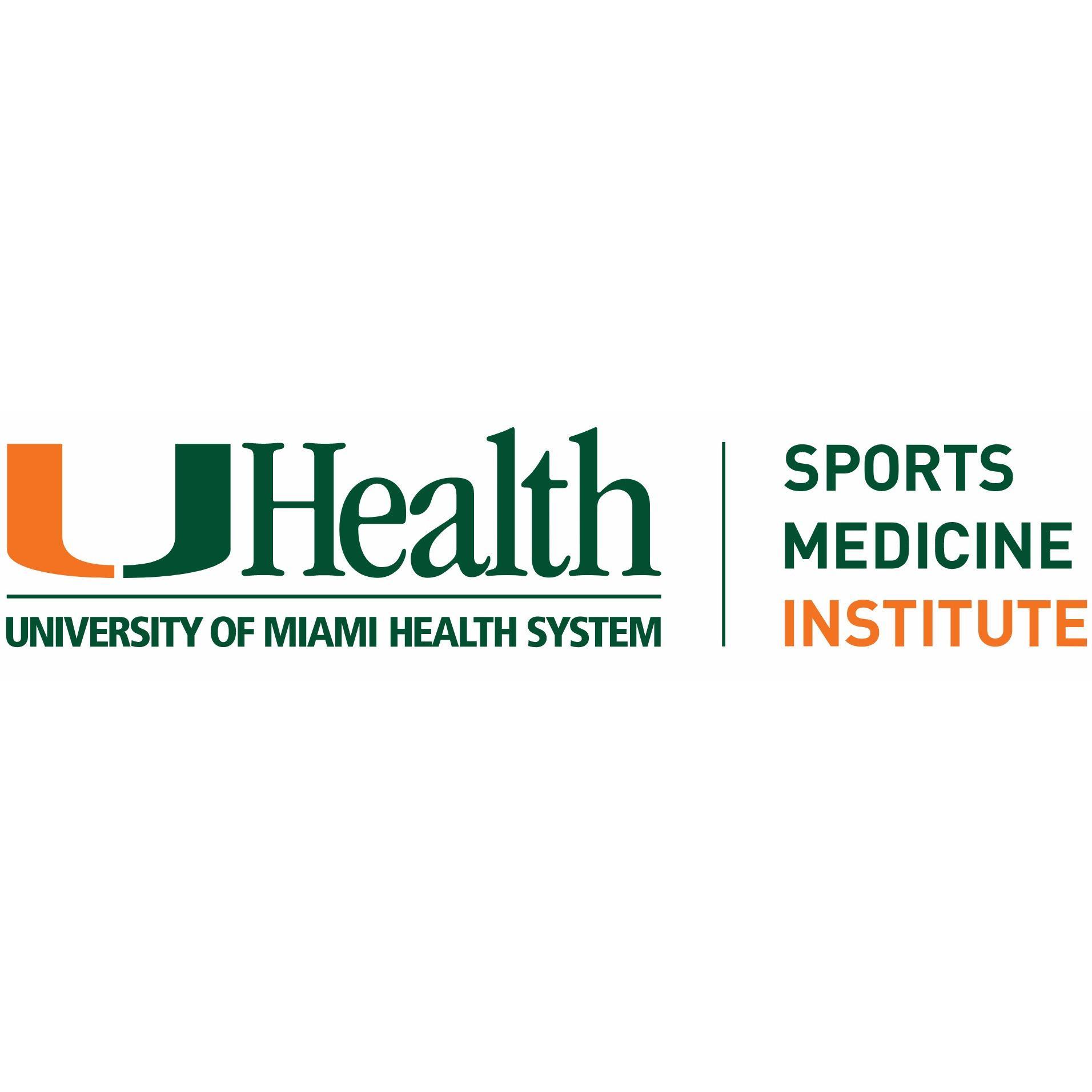 Sports Medicine | The Lennar Foundation Medical Center