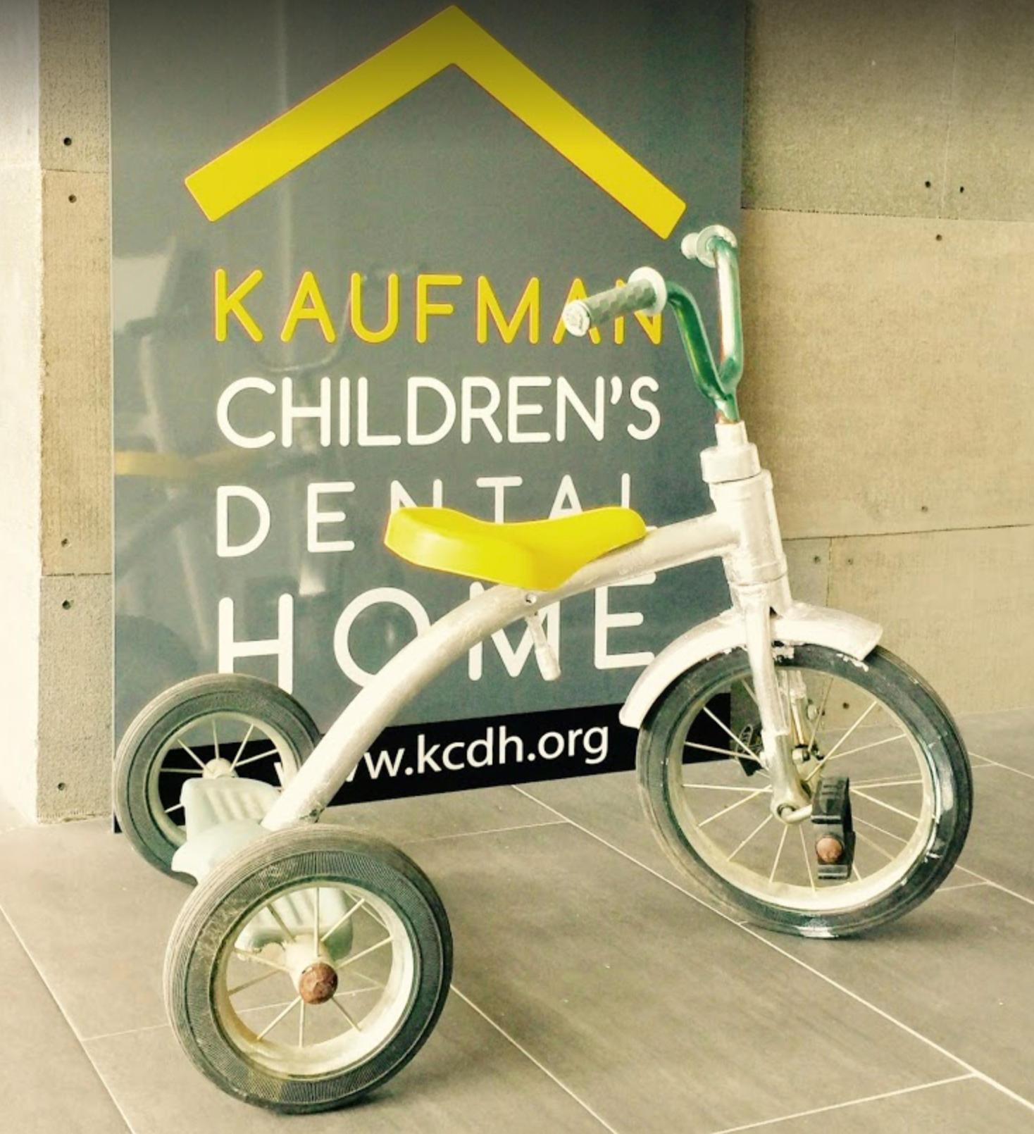 Kaufman Children's Dental Hospital Brooklyn New York 2120