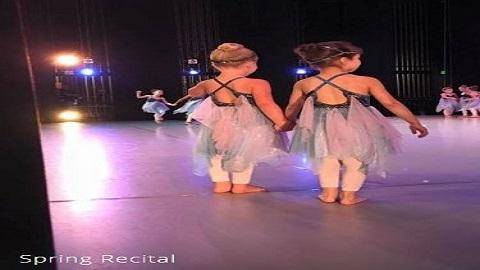 Southwest Washington Dance Center image 1