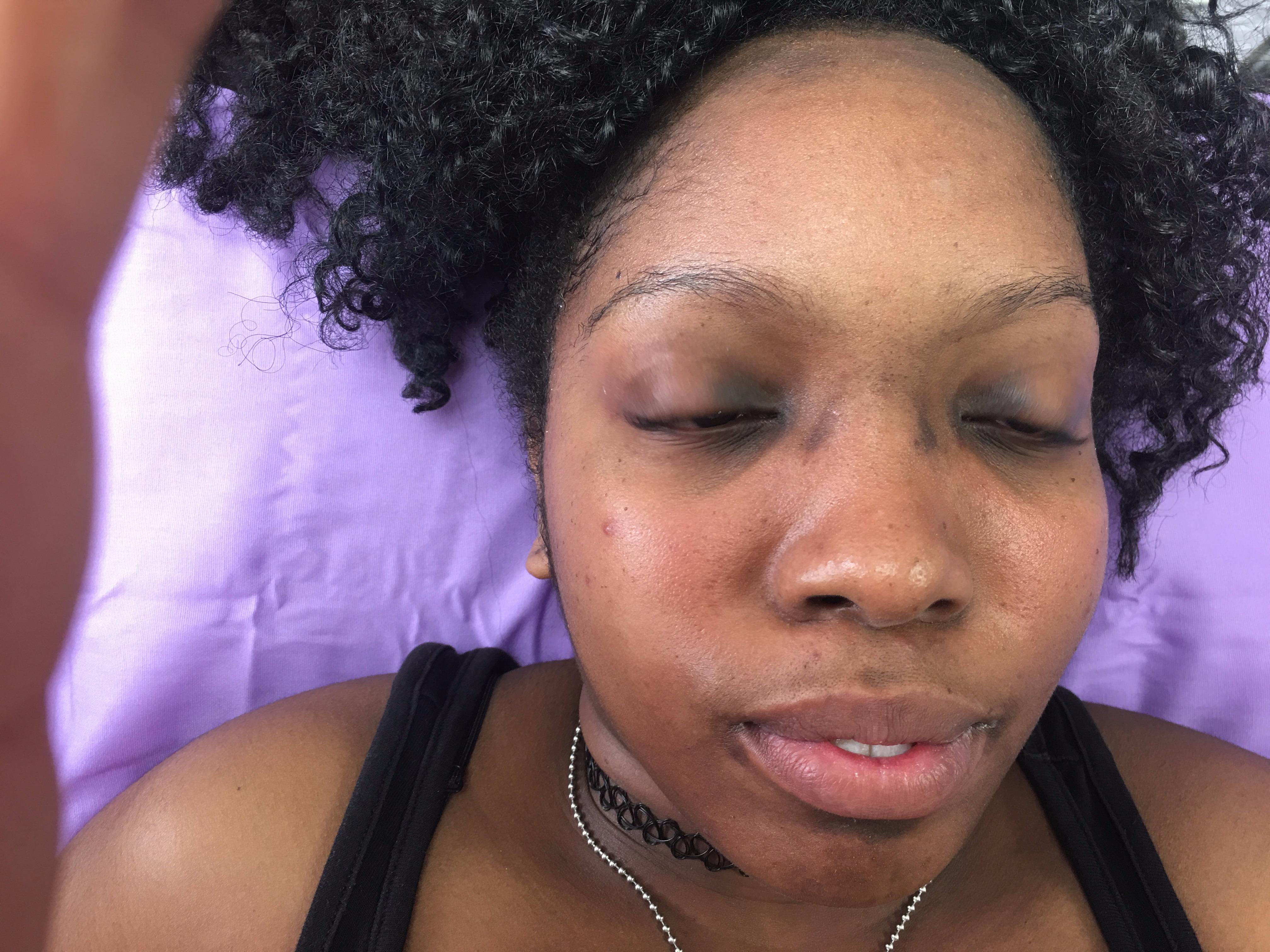 Blink Permanent Cosmetics image 2