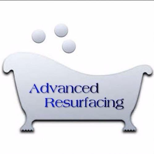 Advanced Resurfacing