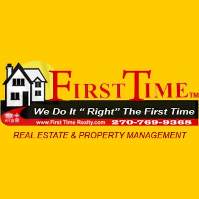 Property Management Elizabethtown Ky
