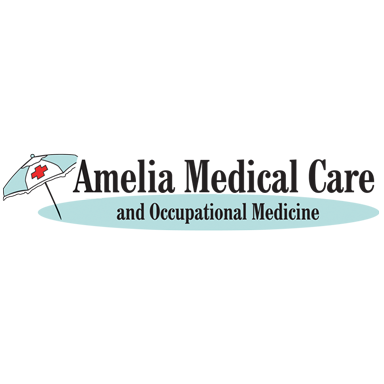 Amelia Medical Care and Occupational Medicine image 0