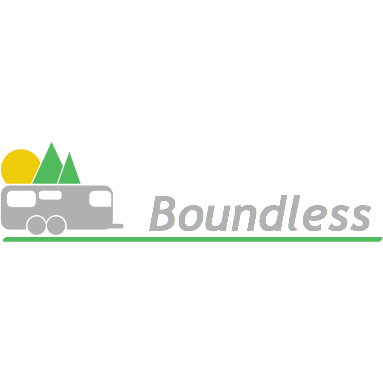 Boundless Power Systems